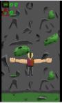 Crazy Climber 3D screenshot 4/6