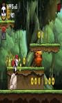 7Panda Run 4 screenshot 1/6