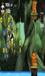7Panda Run 4 screenshot 3/6
