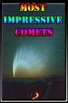 Most Impressive Comets screenshot 1/3