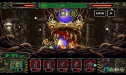 Metal Slug Attack screenshot 4/6