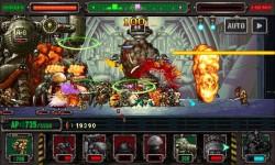 Metal Slug Attack screenshot 5/6