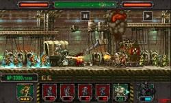 Metal Slug Attack screenshot 6/6