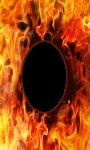 Fire frame  images screenshot 2/4