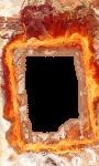 Fire frame  images screenshot 4/4