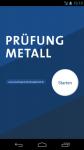Prufung Metall United screenshot 4/6