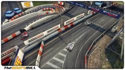 Mini Motor Racing customary screenshot 2/6