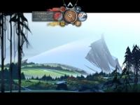 The Banner Saga personal screenshot 5/6