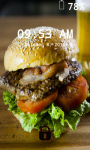 The Burger Locker screenshot 2/4