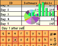 JavaOutsource screenshot 1/1