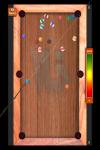 Ancient Billiard pool  screenshot 5/6