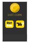 Last Coin screenshot 4/5