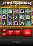 Ruby Fortune Casino screenshot 2/6