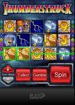 Ruby Fortune Casino screenshot 3/6