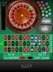 Ruby Fortune Casino screenshot 5/6