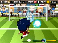Super Shoot screenshot 3/3