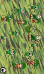 Soldier Trollface screenshot 2/4