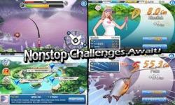 Fishing Superstars screenshot 4/5