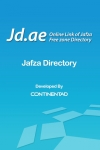 Jafza Directory screenshot 1/1