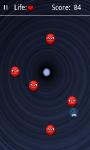 Avoid Balls 2 screenshot 4/4