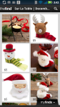TheFind: Catalogs Scan Search screenshot 5/6