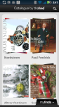 TheFind: Catalogs Scan Search screenshot 6/6