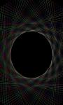 Hypnotic Pulsator Live wallpaper screenshot 5/5