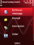 CleverFrench screenshot 3/4