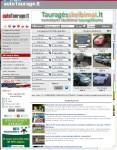 autoTaurage lt App screenshot 5/5