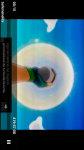 Free Turkmenistan Tv Live screenshot 4/5