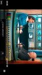 Free Turkmenistan Tv Live screenshot 5/5