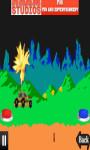 Crazy Jumper - Free screenshot 2/4