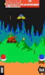 Crazy Jumper - Free screenshot 3/4