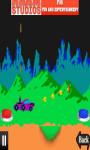 Crazy Jumper - Free screenshot 4/4