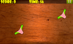 Cut The Bra For Adults screenshot 2/6