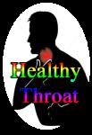 Healthy Throat screenshot 1/3