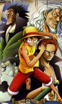 One Piece Anime Images HD Wallpaper screenshot 5/6