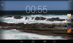 Rocky Beach Live screenshot 4/5
