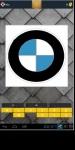 Guess The Car Brands screenshot 1/6