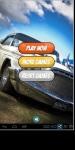 Guess The Car Brands screenshot 2/6