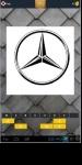 Guess The Car Brands screenshot 4/6