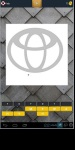 Guess The Car Brands screenshot 5/6