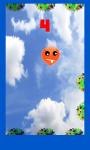 Lonely Balloon Bounce screenshot 2/3