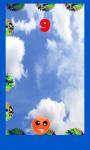 Lonely Balloon Bounce screenshot 3/3