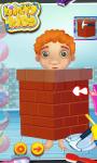 Dirty Kids - Fun Kids Game screenshot 6/6