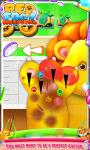 Pet Foot Hospital - Kids Game screenshot 4/6