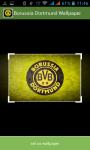 Borussia Dortmund Cool Wallpaper screenshot 3/3
