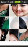 Sonakshi Sinha Jigsaw Puzzle screenshot 3/4