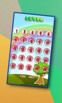 Bubble Popup screenshot 3/5