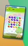 Bubble Popup screenshot 4/5